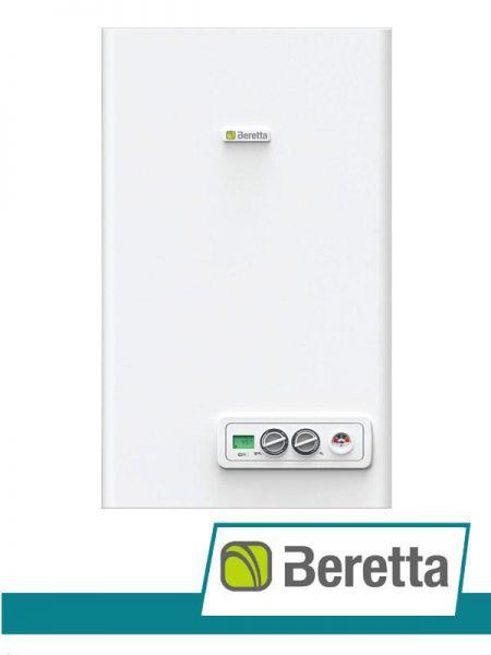 beretta купить: