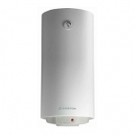 ARISTON ABS SILVER 80H
